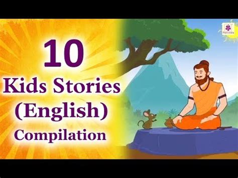 Book report in english story