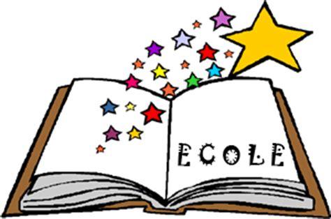 How to Write a Book Review - Essay Company
